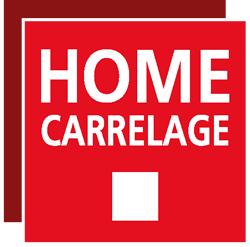 Home Carrelage