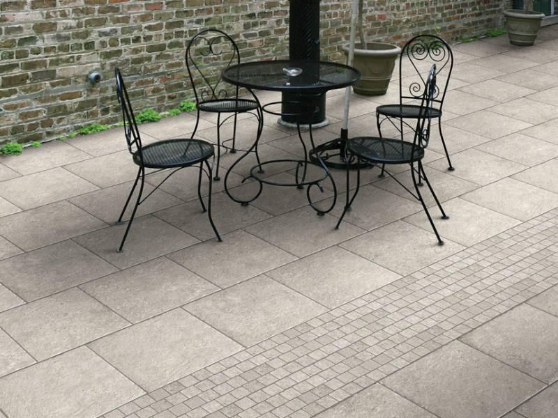 Carrelage pour terrasse exterieur 25 best ideas about for Carrelage internet