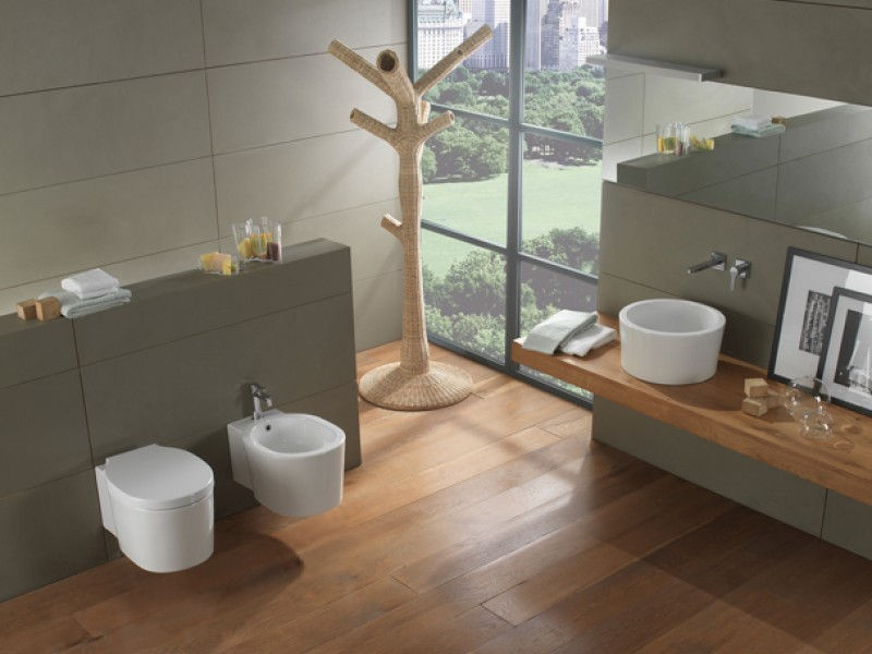 conseils pour d tartrer wc toilettes bidet et bonde entretenir et nettoyer. Black Bedroom Furniture Sets. Home Design Ideas